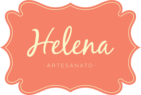 Silvia Helena Freire Motta